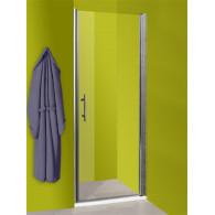 Душевая дверь Olive'S Zaragoza D (97-100)x190 прозрачное