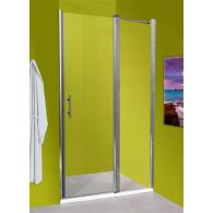 Душевая дверь Olive'S Zaragoza HD (117-119)x190 прозрачное
