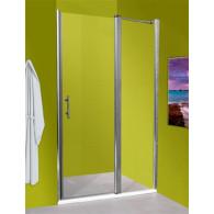 Душевая дверь Olive'S Zaragoza HD (137-139)x190 прозрачное