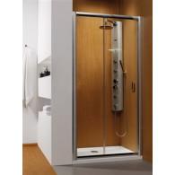 Душевая дверь Radaway Premium Plus DWJ 100 прозрачное