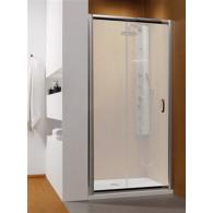 Душевая дверь Radaway Premium Plus DWJ 100 фабрик