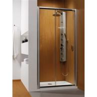 Душевая дверь Radaway Premium Plus DWJ 110 прозрачное