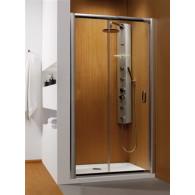 Душевая дверь Radaway Premium Plus DWJ 120 прозрачное