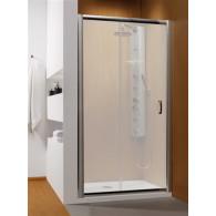 Душевая дверь Radaway Premium Plus DWJ 120 фабрик