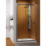 Душевая дверь Radaway Premium Plus DWJ 130 прозрачное