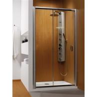 Душевая дверь Radaway Premium Plus DWJ 140 прозрачное