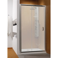 Душевая дверь Radaway Premium Plus DWJ 140 фабрик