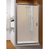 Душевая дверь Radaway Premium Plus DWJ 150 фабрик