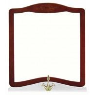 Зеркало Demax Версаль 110 сerezo 173319