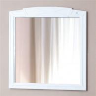 Зеркало Атолл Палермо 185