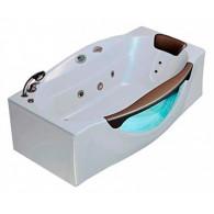 Акриловая ванна Appollo AТ-0932 с г/м