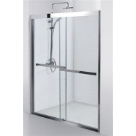 Душевая дверь Aquanet Delta NPD6122 120 см