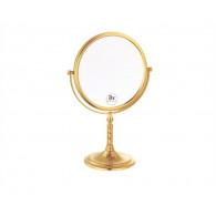 Зеркало настольное Boheme Imperiale 504 двустороннее