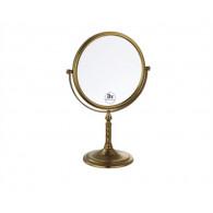 Зеркало настольное Boheme Medici 502 двустороннее