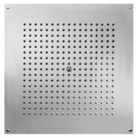 Верхний душ Bossini DREAM - Cube H38459 CR