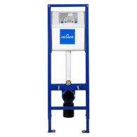 Система инсталляции для унитазов Cersanit Vector
