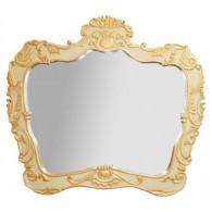 Зеркало Demax Болонья marfil amario 173288