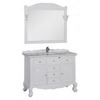 Мебель для ванной Demax Неаполь 120