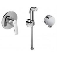 Гигиенический душ Ideal Standard B0040AA