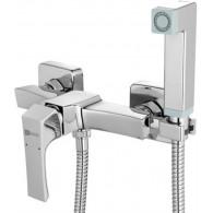 Гигиенический душ Lemark Unit LM4518C