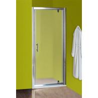 Душевая дверь Olive'S Granada D 85-90 см матовое
