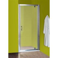 Душевая дверь Olive'S Granada D 95-100 см матовое