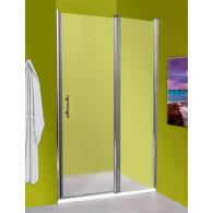 Душевая дверь Olive'S Zaragoza HD (137-139)x190 матовое