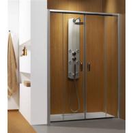 Душевая дверь Radaway Premium Plus DWD 140 прозрачное