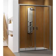 Душевая дверь Radaway Premium Plus DWD 150 прозрачное