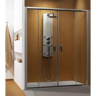 Душевая дверь Radaway Premium Plus DWD 180 прозрачное