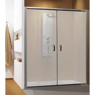 Душевая дверь Radaway Premium Plus DWD 180 фабрик