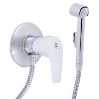 Гигиенический душ Rav Slezak Kongo K047