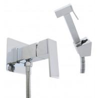 Гигиенический душ Rav Slezak Loira LR547