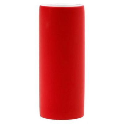 Стакан Zone ZO 743 63 красный