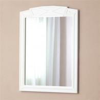Зеркало Атолл Палермо 165