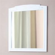 Зеркало Атолл Палермо 175
