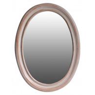 Зеркало Атолл Флоренция apricot