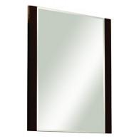 Зеркало для ванной Акватон Ария 65 черное
