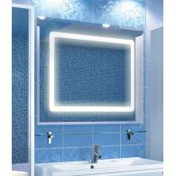 Зеркало для ванной Акватон Римини 100
