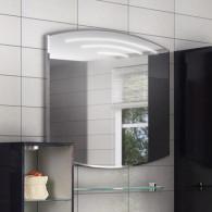 Зеркало для ванной Акватон Севилья 80