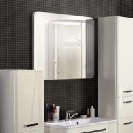 Зеркало для ванной Акватон Валенсия 75