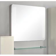 Зеркало для ванной Акватон Валенсия 90