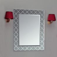 Зеркало для ванной Акватон Венеция 65