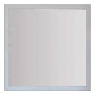 Зеркало для ванной Aqwella Империя 100 белое