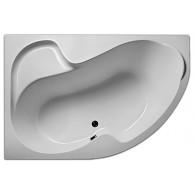 Акриловая ванна Marka One Aura 150x105 (L)