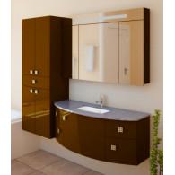 Мебель для ванной Фэма Анджело-2