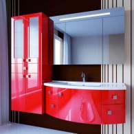 Мебель для ванной Фэма Анджело