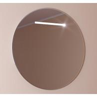 Зеркало для ванной Фэма З-Р55 круглое
