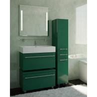 Мебель для ванной Фэма Делюкс Премиум 65