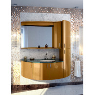 Мебель для ванной Фэма Кастелло